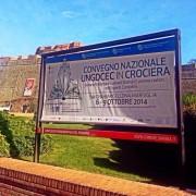 ungdcec-convegno-savona-castigamatti-10