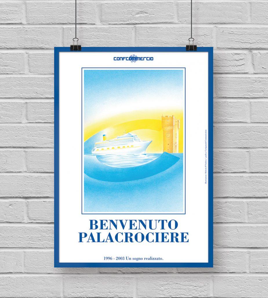 palacrociere-costa-crociere-savona-castigamatti