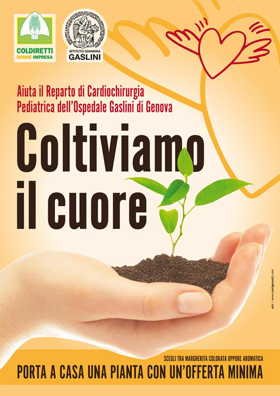 coldiretti-gaslini-castigamatti
