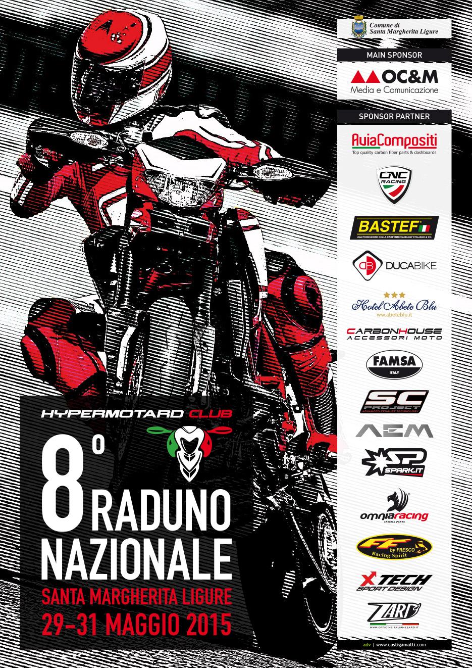 hyper-club-LOC-RADUNO-2015-V15-castigamatti