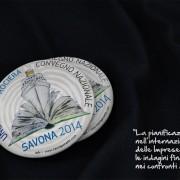 UNGDCEC-pin-convegno-savona-castigamatti