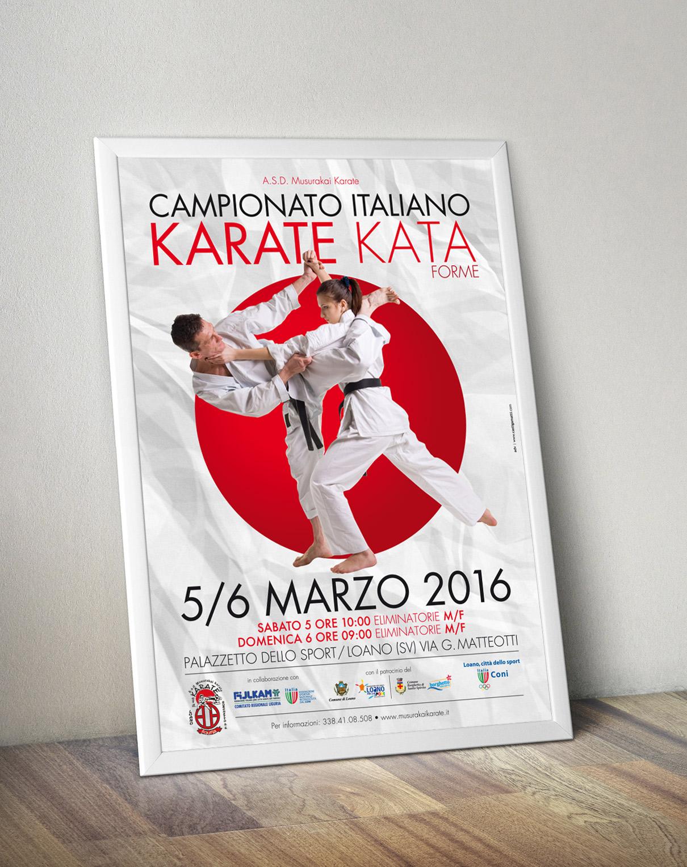 musuraka-karate-loano-castigamatti