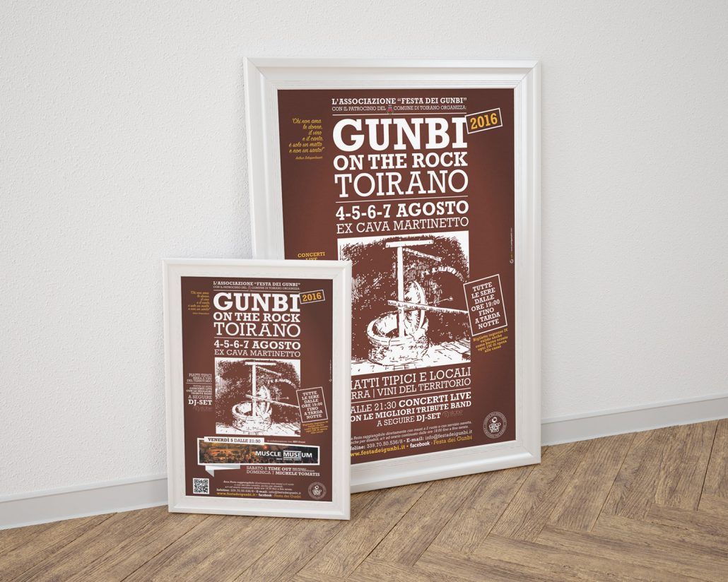 gunbi-on-the-rock-toirano-castigamatti