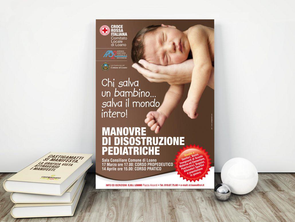 croce-rossa-manovtrei-disostruzione-pediatriche-castigamatti